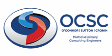 O'Connor Sutton Cronin Consulting Engineers
