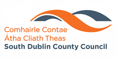 Dublin South County Council