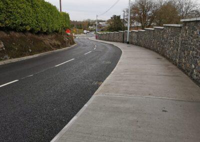 Milltown Road
